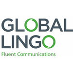 SC Global Lingo SRL