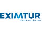 SC EXIMTUR SA
