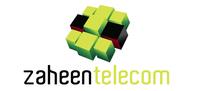 ZAHEEN TELECOM
