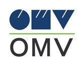 OMV Global Solutions