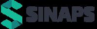Sinaps Marketing SRL