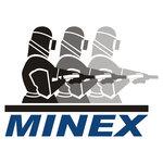 Minex Romania SRL