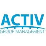 ACTIV GROUP MANAGEMENT SRL