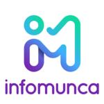 SC Infomunca Recruitment SRL