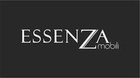 ESSENZASHOP