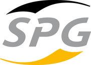 SPG Steiner GmbH