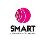SMART COMMUNICATION AGENCY