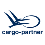 CARGO-PARTNER EXPEDITII SRL