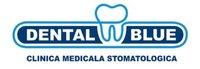 Medical Dental Blue