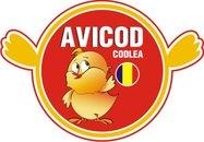SC AVICOD SA