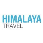 Himalaya Travel S.R.L.