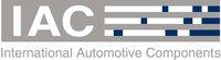 International Automotive Components Group S.R.L.
