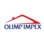 OLIMP IMPEX SRL
