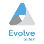 Evolve Today SRL