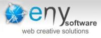 SC EnySoftware SRL