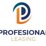 PROFESIONAL LEASING