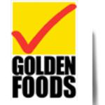 Golden Foods Snacks SRL