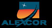 S.C. Alexcor Trading S.R.L.