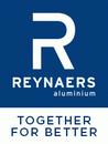Reynaers Aluminium S.R.L.