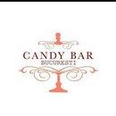 Candy bar Bucuresti Srl