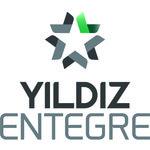 YILDIZ ENTEGRE ROMANIA S.A.