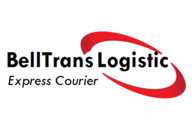 Belltrans Logistik International SRL