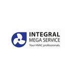 Integral Mega Service S.R.L.