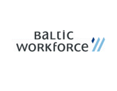 Baltic WorkForce SRL - Filiala Iasi
