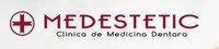 Centrul De Chirurgie Și Estetică Dentară Sfânta Maria S.R.L.