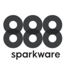 888sparkware