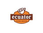 Ecuator Coffee Services S.R.L.