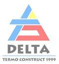 SC DELTA TERMO CONSTRUCT 1999 SRL