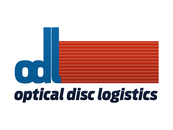 Optical Disc Logistics S.R.L.