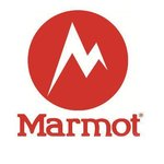 Marmot Partner Store Timisoara