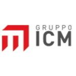ICM SpA Vicenza Sucursala Bucuresti