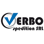 VERBO SPEDITION SRL
