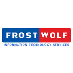 Frosthost It Services S.R.L.