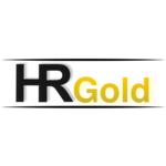 CC Gold Business Services SRL