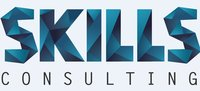 Skills Consulting S.R.L.