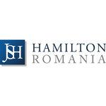 J.S. Hamilton Romania S.R.L.