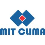 Mit Clima Distribution S.R.L.