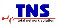 Total Network Solution S.A