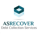 ASRECOVER