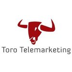 TORO TELEMARKETING SRL