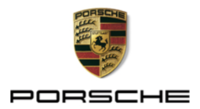 Porsche Engineering Romania S.R.L