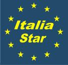 Italia Star Com Due S.R.L.