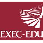EXEC-EDU Formare Continua Manageriala S.R.L.