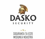 Dasko Security S.R.L.