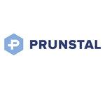 SC Prunstal S.R.L.