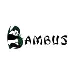 S.C Bambus SRL